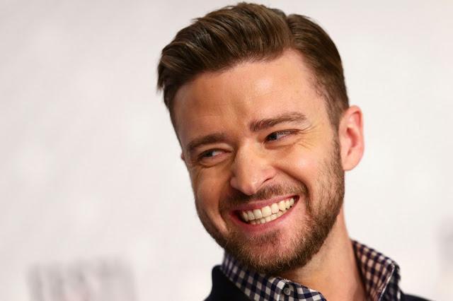 Justin Timberlake estaría negociando tener una residencia de shows en Las Vegas.