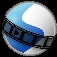 OpenShot Video Editor Terbaru