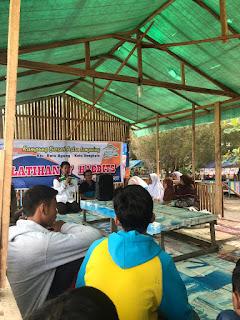 program beasiswa oleh kampung berseri astra