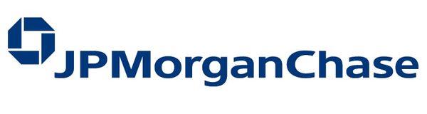 JPMorgan Chase Bank USA Customer Service Phone Number ~ New Customer