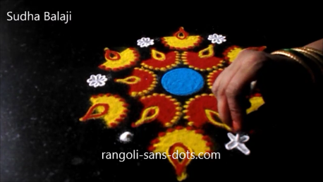 Diya-rangoli-designs-for-Diwali-1c.png