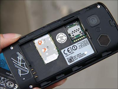 nokia c6-01 update software download