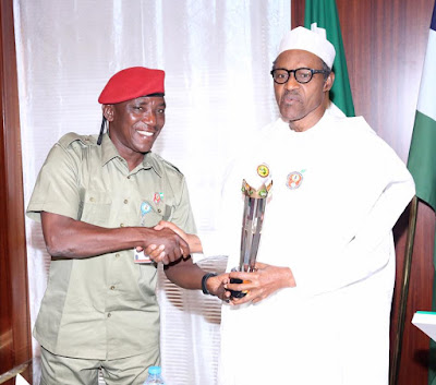 After a terrible Team Nigeria execution at the simply finished up 2016 Rio Olympic Games in Brazil, pastor of Youth and Sports, Solomon Dalung has conceded that the central government may have bumbled in its choice to scrap the National Sports Commission (NSC).