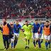 Mantan Juara Piala Dunia Klaim Bisa Ubah Prestasi Timnas Italia