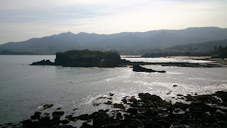 detalle de la cosa de asturias