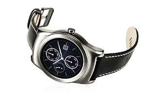 LG best discounted smartwatches