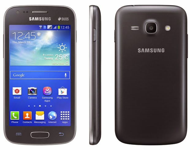 Jelly bean update for galaxy s duos free download