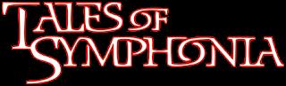 Cliquez sur l'image pour lire l'extrait du tome 1 de Tales of Symphonia