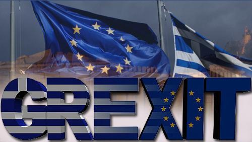 Πιθανή έξοδος της Ελλάδος από το ευρώ θα σημάνει το τέλος της λιτότητας;