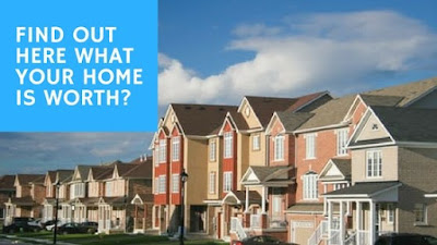 What You Don't Know About  Your House worth to a Cash Investor