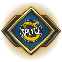 em_teampass_spy_inventory.emotes_teampass.png