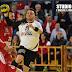 Handball Premier: Ντέρμπι στην Νέα Ιωνία, ενδιαφέροντα παιχνίδια σε Έδεσσα και Αίγιο