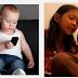 Dampak Positif dan Negatif Handphone untuk Anak di Era Modern