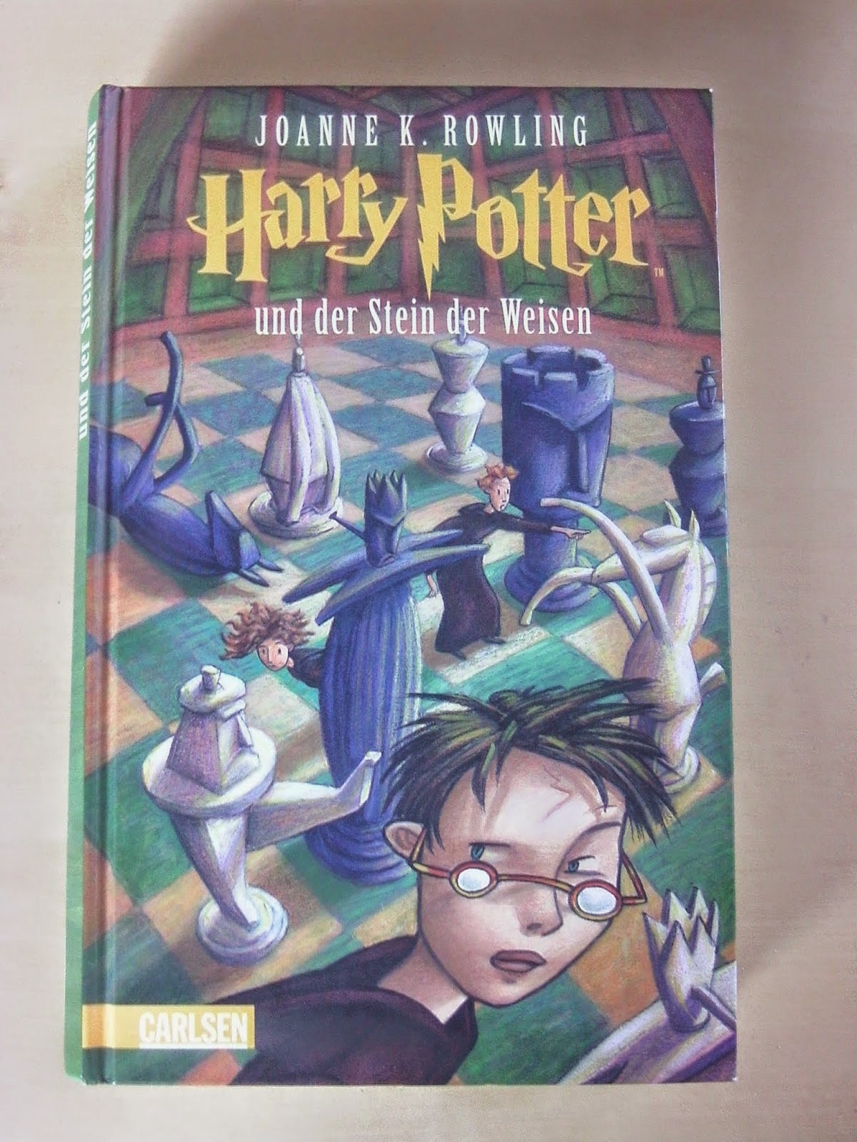 http://steffis-und-heikes-lesezauber.blogspot.de/2014/08/re-read-rezension-2-harry-potter-und.html