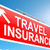 EIOPA launches EU-wide thematic review on consumer protection issues in travel insurance