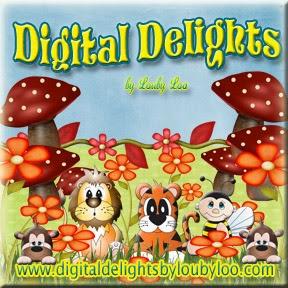 http://digitaldelightsbyloubyloo.com/