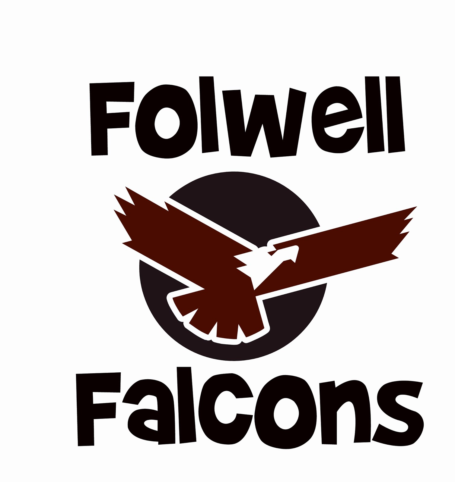 Folwell Falcons