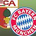 مشاهدة مباراة بايرن ميونخ وأوجسبورج بث مباشر بتاريخ 26-10-2016 كأس ألمانيا