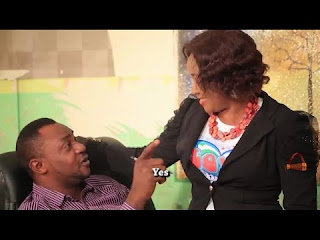 Download Movie: Kilesemi – Yoruba Latest 2016 [Premium] Rom@nt!c Movie, Odunlade Adekola, Kemi Afolabi