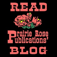 Praire Rose Publications