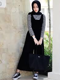 Fashion Style Kekinian yang Cocok Untuk Kamu