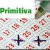 La Primitiva - Sábado 19/11/2016
