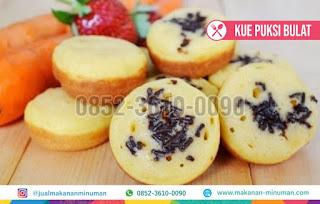 resep kue pukis, 0852-3610-0090, www.makanan-minuman.blogspot.com