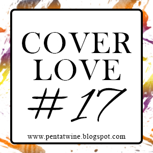 Cover Love #17/ Cover Lust