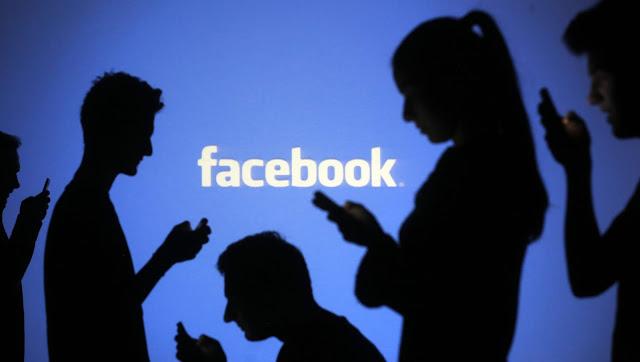 Nu va descarcati istoricul Facebook. Iata ce se poate intampla
