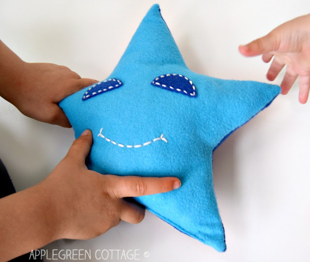 ​gifts to sew for toddlers, easy​ sewing tutorials and beginner patterns for handmade gifts for toddlers