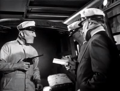 Kansas City Confidential (1952)