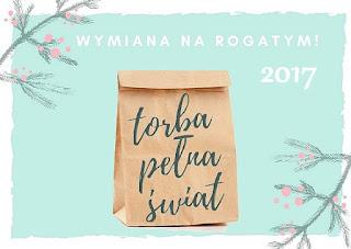https://swietanaokraglo.blogspot.com/2017/11/wymiana-pena-swiatecznych-rogatych.html