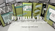 Four Feathers Card Set