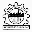 Anna University Results 2016 - 1st 2nd 3rd 4th 6th 7th 8th Semester UG PG