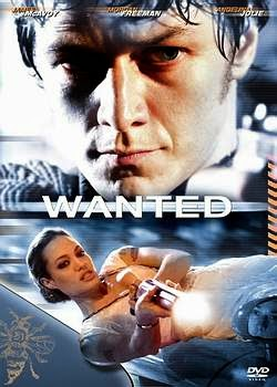 Full movies free downloads: wanted (2008) free download movies online.