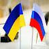 Україна розірвала з РФ дві угоди в інформаційній сфері
