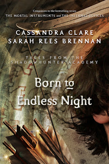 Born to Endless Night (Epub)