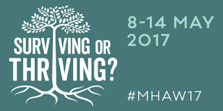https://www.mvsc.co.uk/news/mental-health-awareness-week-2017
