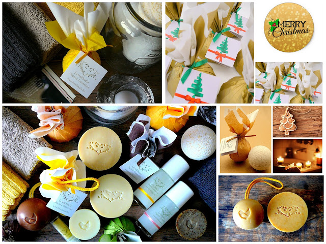 Love2Smile, környezet- és bőrbarát, natúr szappan, aluminiummentes, deo, dezodor, kozmetikum, vegán, vegyszermentes, természetes, tiszta, pálmaolajmentes, állatkísérletmentes, kézműves, prémium, magyar termék, érzékeny bőrre