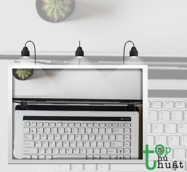 Những phím tắt Windows trên máy tính bạn đã biết chưa?