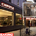 Chipotle Exposed For Using Dog And Cat Meat In Food; Will Close Soon