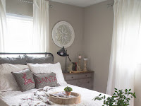Taupe Paint Colors Living Room