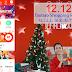 12.12 Taobao Shopping Heaven is here!!!