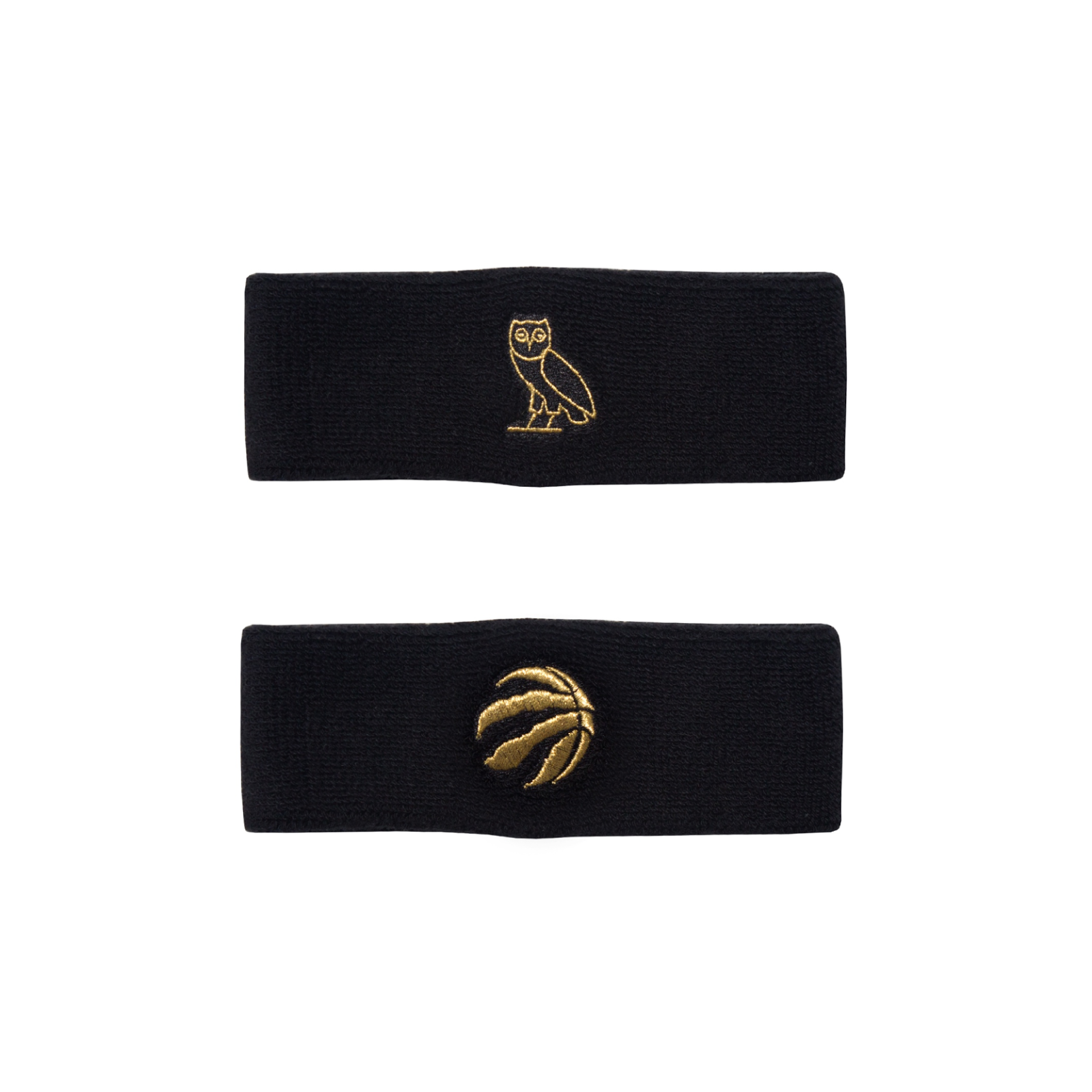 OCTOBERS VERY OWN  OCTOBER S VERY OWN PRESENTS THE TORONTO RAPTORS 2015-2016  SEASON DRAKE NIGHT GIVEAWAYS a70ae160c