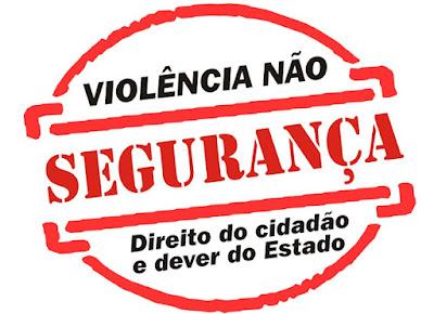 Quarta-feira (13/9): Câmara vai realizar audiência pública sobre segurança