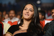 Anushka at Varna Audio Launch-thumbnail-3