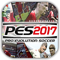 download PES 2017 Apk for android gratis