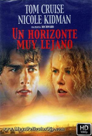 Un Horizonte Muy Lejano [1080p] [Latino-Ingles] [MEGA]
