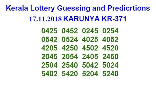 KeralaLotteryResult.net, kerala lottery kl result, yesterday lottery results, lotteries results, keralalotteries, kerala lottery, keralalotteryresult, kerala lottery result, kerala lottery result live, kerala lottery today, kerala lottery result today, kerala lottery results today, today kerala lottery result, karunya lottery results, kerala lottery result today karunya, karunya lottery result, kerala lottery result karunya today, kerala lottery karunya today result, karunya kerala lottery result, live karunya lottery KR-371, kerala lottery result 17.11.2018 karunya KR 371 17 november 2018 result, 17 11 2018, kerala lottery result 17-11-2018, karunya lottery KR 371 results 17-11-2018, 17/11/2018 kerala lottery today result karunya, 17/11/2018 karunya lottery KR-371, karunya 17.11.2018, 17.11.2018 lottery results, kerala lottery result October 17 2018, kerala lottery results 17th November 2018, 17.11.2018 week KR-371 lottery result, 17.11.2018 karunya KR-371 Lottery Result, 17-11-2018 kerala lottery results, 17-11-2018 kerala state lottery result, 17-11-2018 KR-371, Kerala karunya Lottery Result 17/11/2018