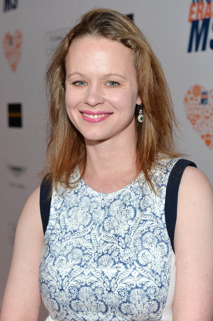 Thora Birch Nude Photos 96